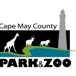 Cape-May-County-Park-Zoo-Logo