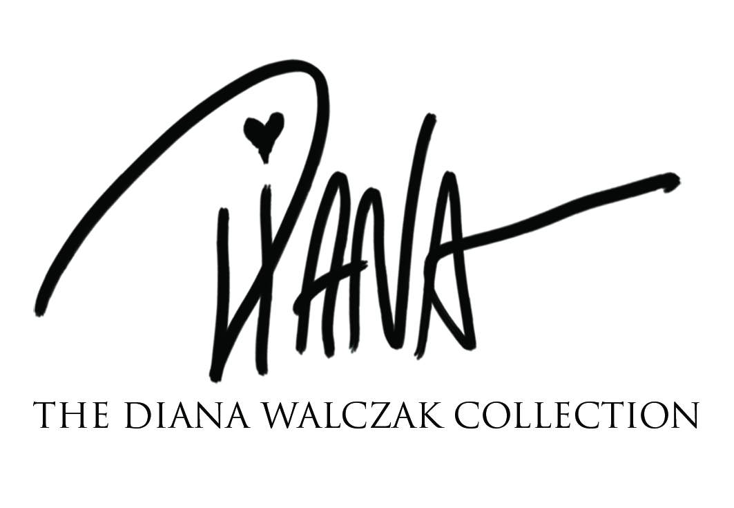 THE DIANA WALCZAK COLLECTION