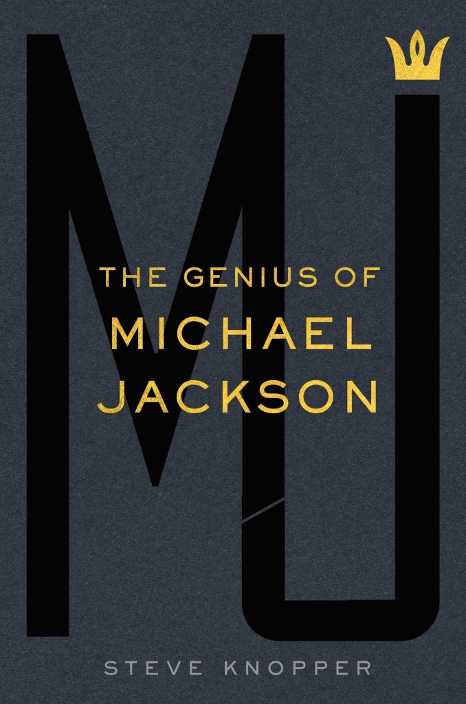 an overview of the musical careers achievements and influence of michael jackson Perrie edwards cites christina aguilera,  michael jackson and steve perry from the american rock band journey as her musical influences.