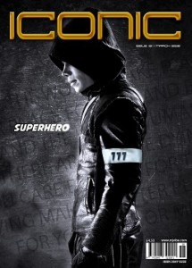 18 cover