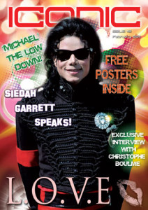 2 COVER