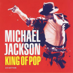 KING OF POP (Epic – 2008)