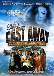 MISS CAST AWAY AND THE ISLAND GIRLS – 2004