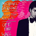 OFF THE WALL 2016 EDITION (Epic – 2016)