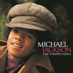 THE STRIPPED MIXES (Motown – 2009)