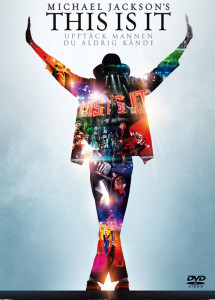 THIS IS IT – 2009