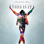 THIS IS IT (Epic – 2009)