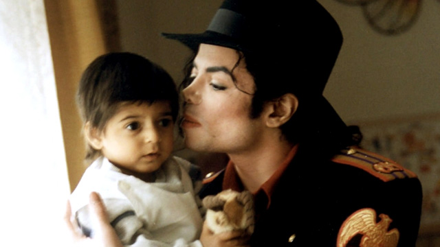 michael-jackson-sick-children