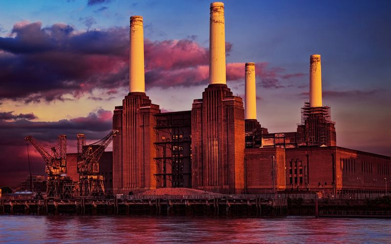 Battersea_Power_Station_1