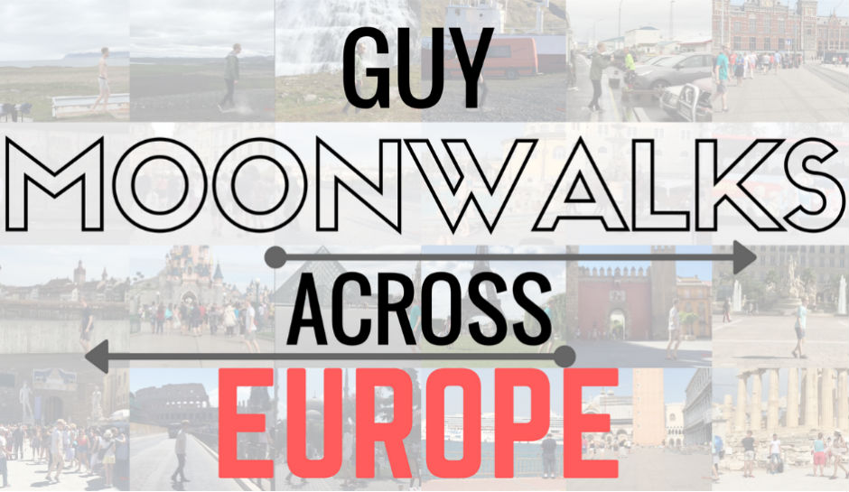 Michael-Jackson-Songs-Inspires-Guy-To-Moonwalk-Across-Europe-On-Video-Its-A-Thriller