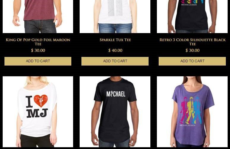 new-merch-mj