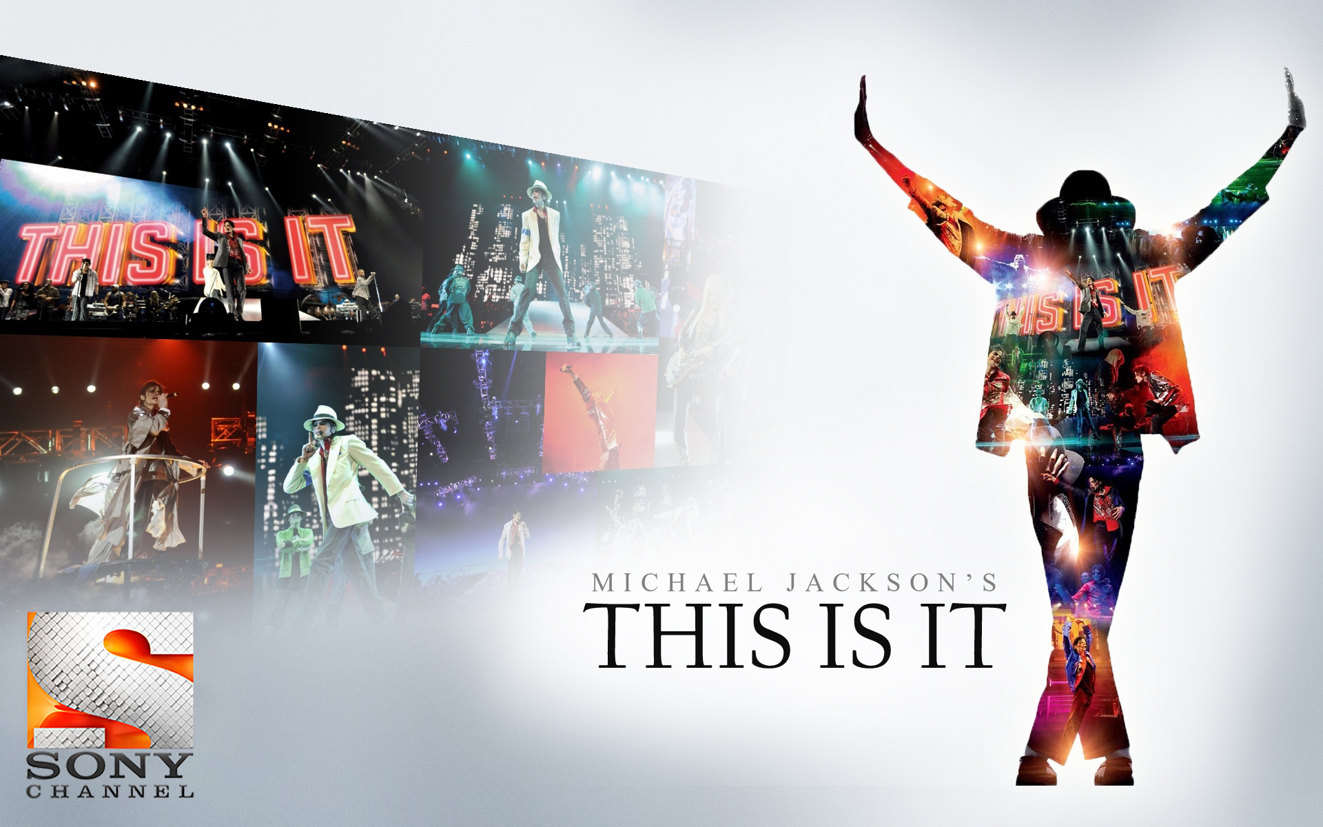 This is it  sur Sony Channel Sony-channel-Brazil