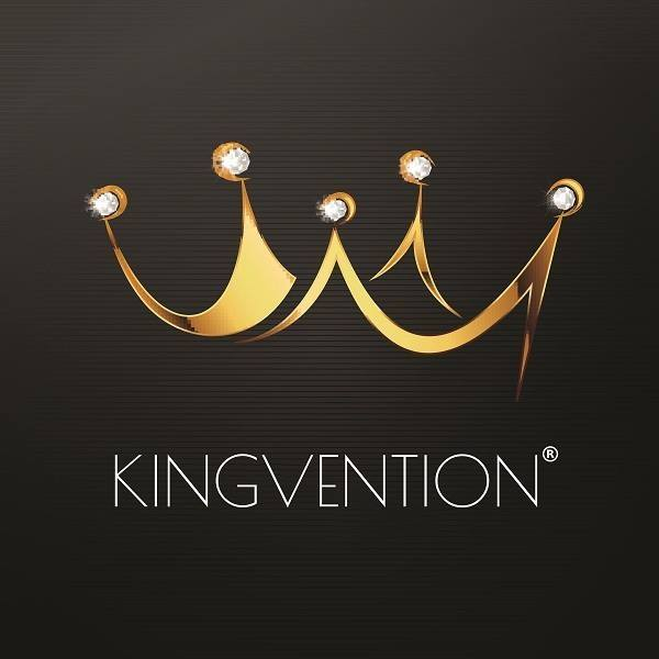 Kingvention