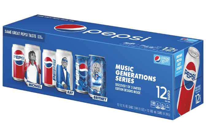 Pepsi_US_Music_Generations_Series_12_Pack.jpg
