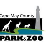 Cape-May-County-Park-Zoo-Logo
