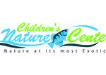 Children's Nature Center_cmyk