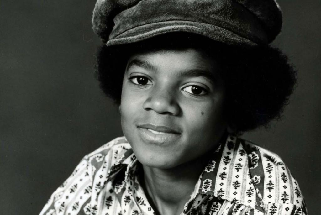 Jackson 5 Christmas.Michael Jackson Little Christmas Tree