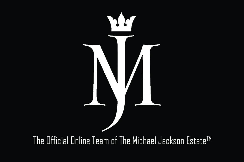 JacksonJamForum - Portail Online-Team-Logo-1024x678