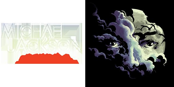 MJ_scream_artworkandlogo.png