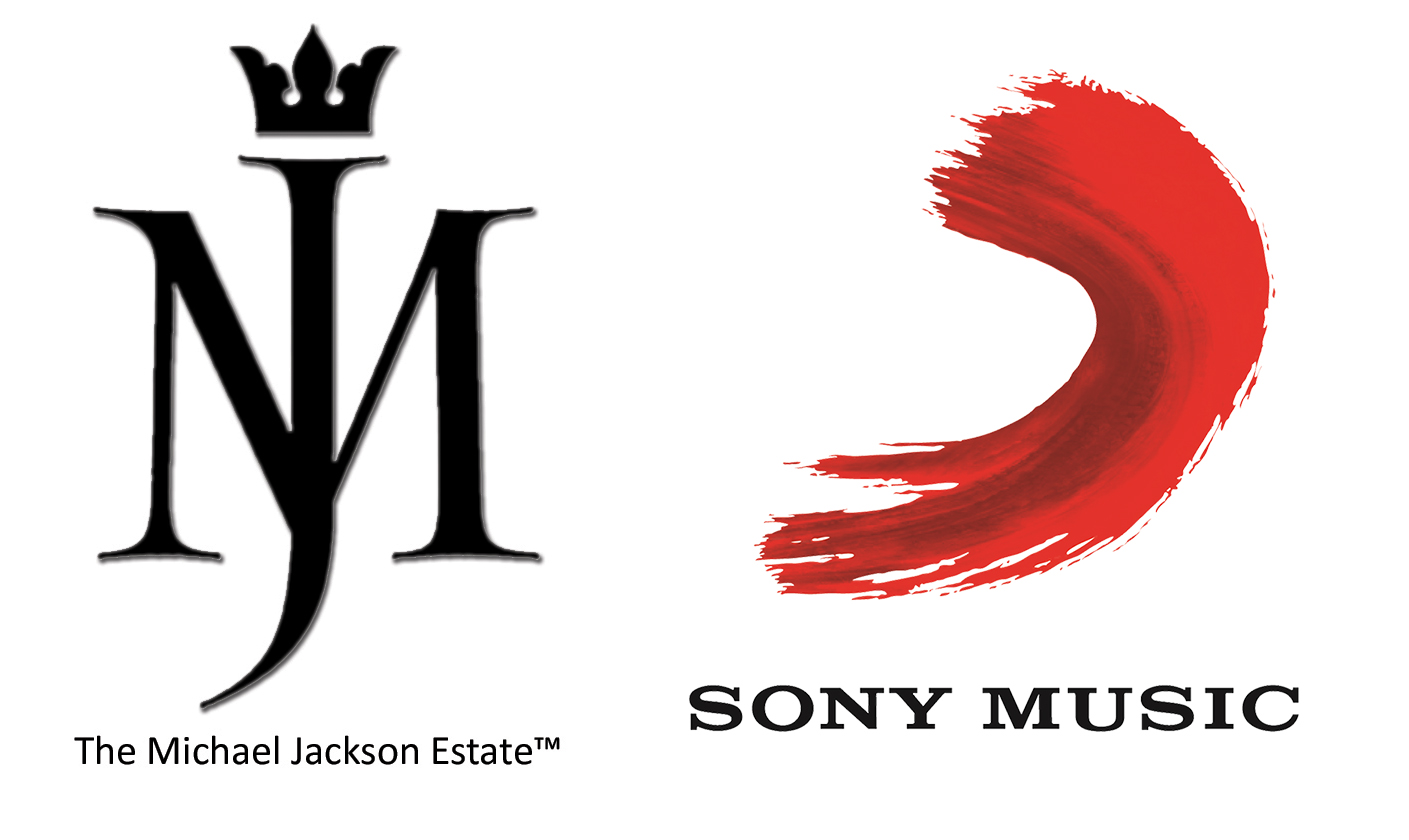 Sony-Estate.jpg