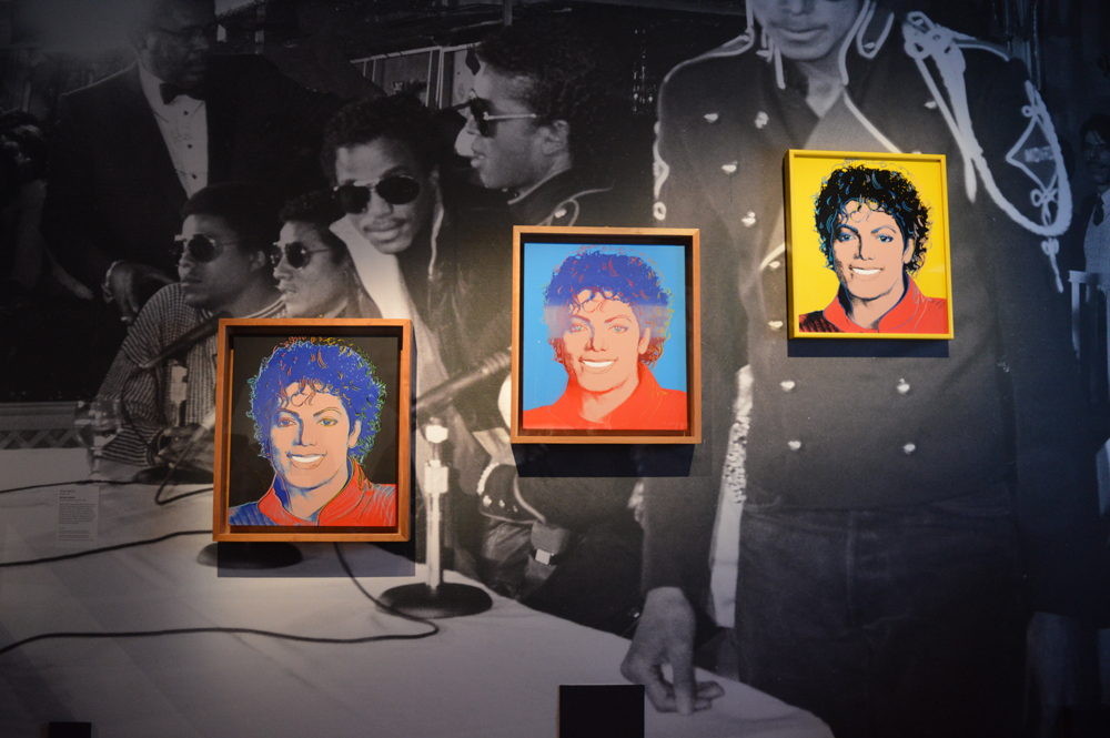 Expositions diverses  - Page 3 NPG-WARHOL2-MJVIBE