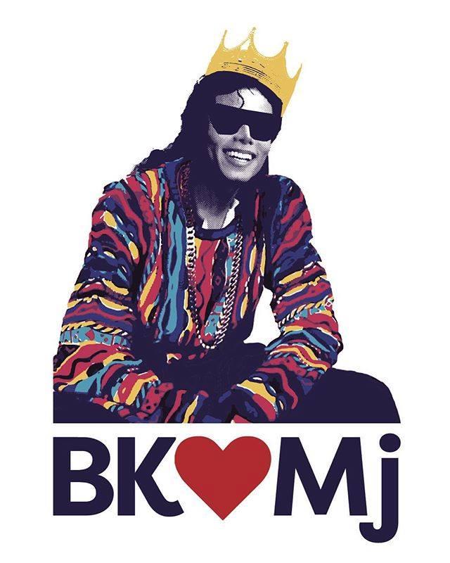 Michael Jackson Mural frappe East Village en tant que Spike Lee Preps MJ Block Party 37674754_10156527080214819_1141858334572281856_n