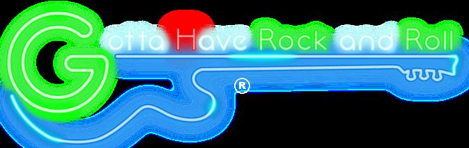 GHRR_Logo.png