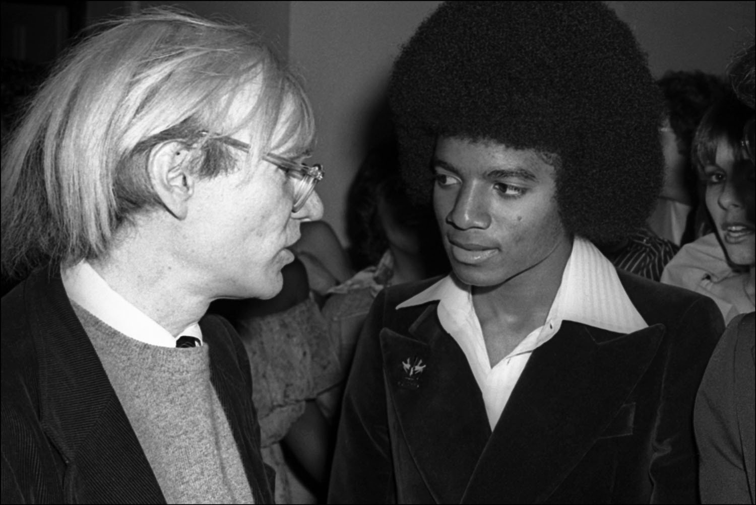 Expositions diverses  - Page 3 S54_Andy_Warhol_Michael_Jackson_C