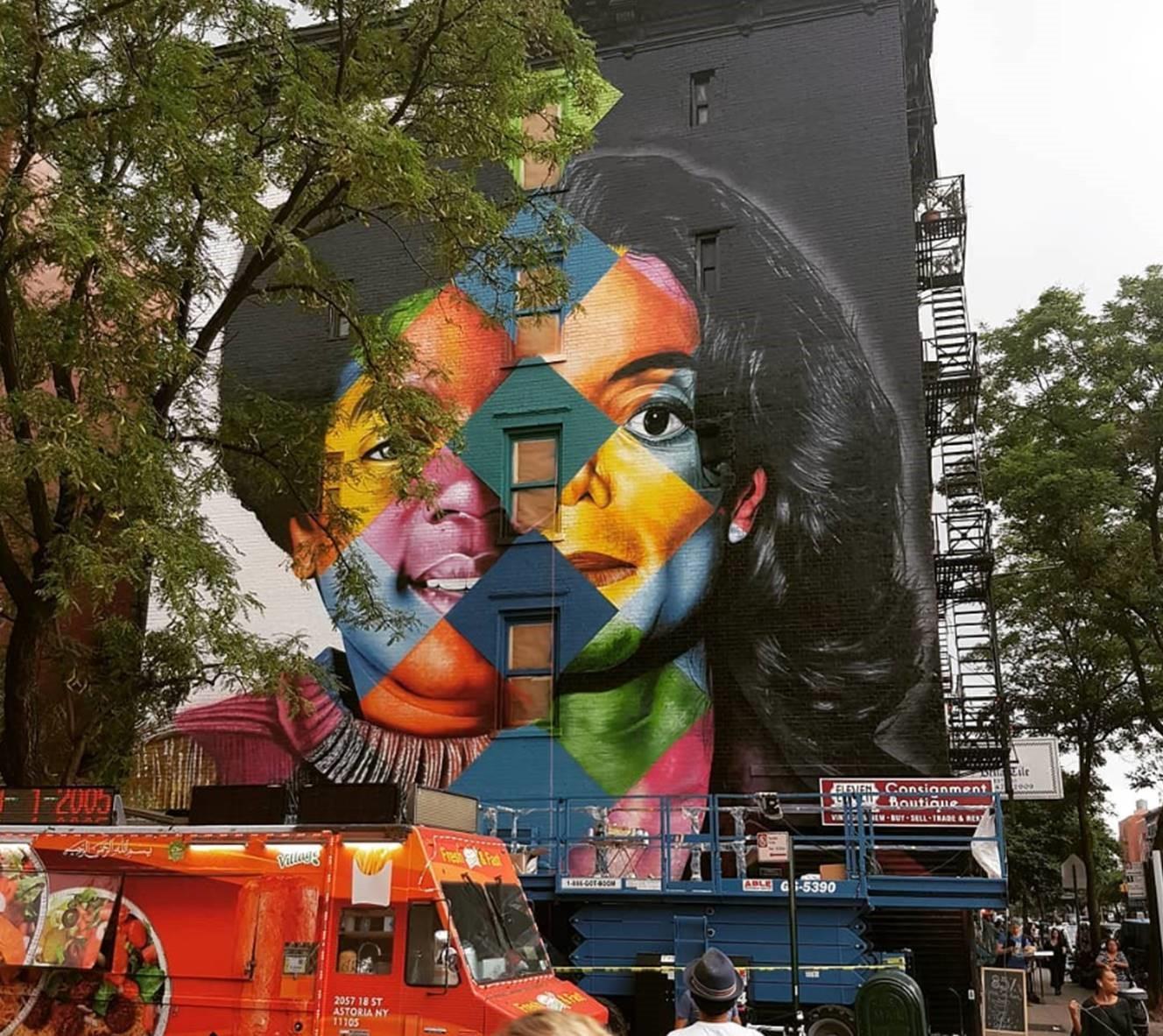 mj-mural-NY.jpg