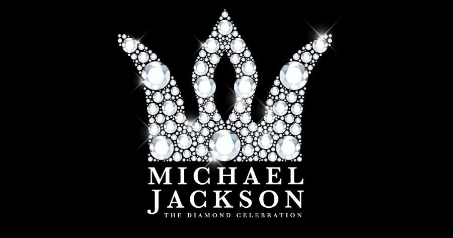 180618_MJ_Diamond_LOGO_feat.jpg