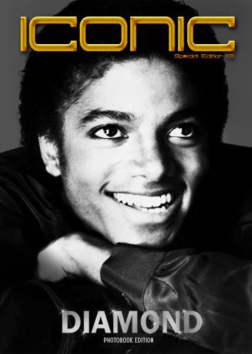 Michael Jackson & les Magazines - Page 4 IS3