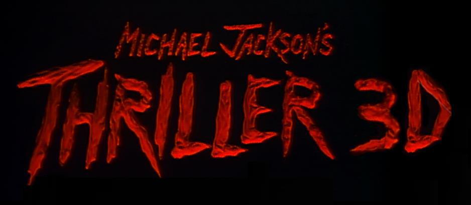 IMAX Teaser pour Thriller 3D Michael-jackson-thriller-3d-billboard-EMBED