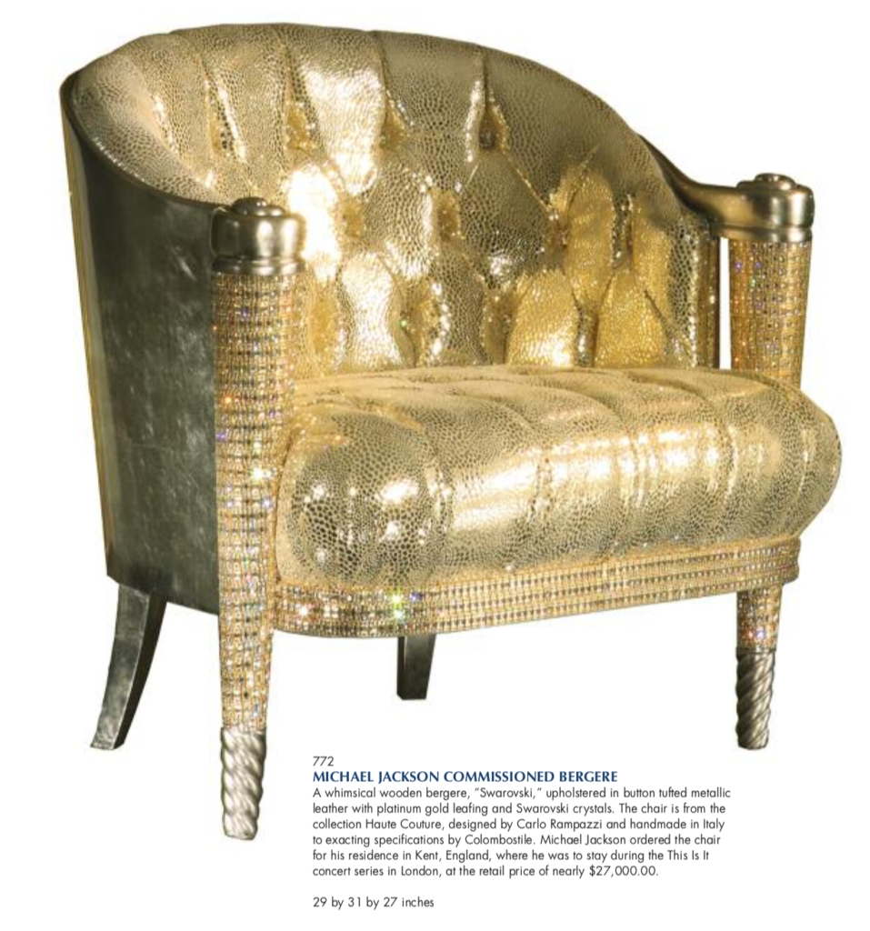 MJ-commissioned-Bergere-Chair-957x1024.png