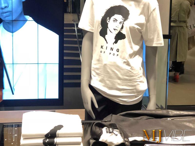 Thriller-BOSS-Black-5.jpg