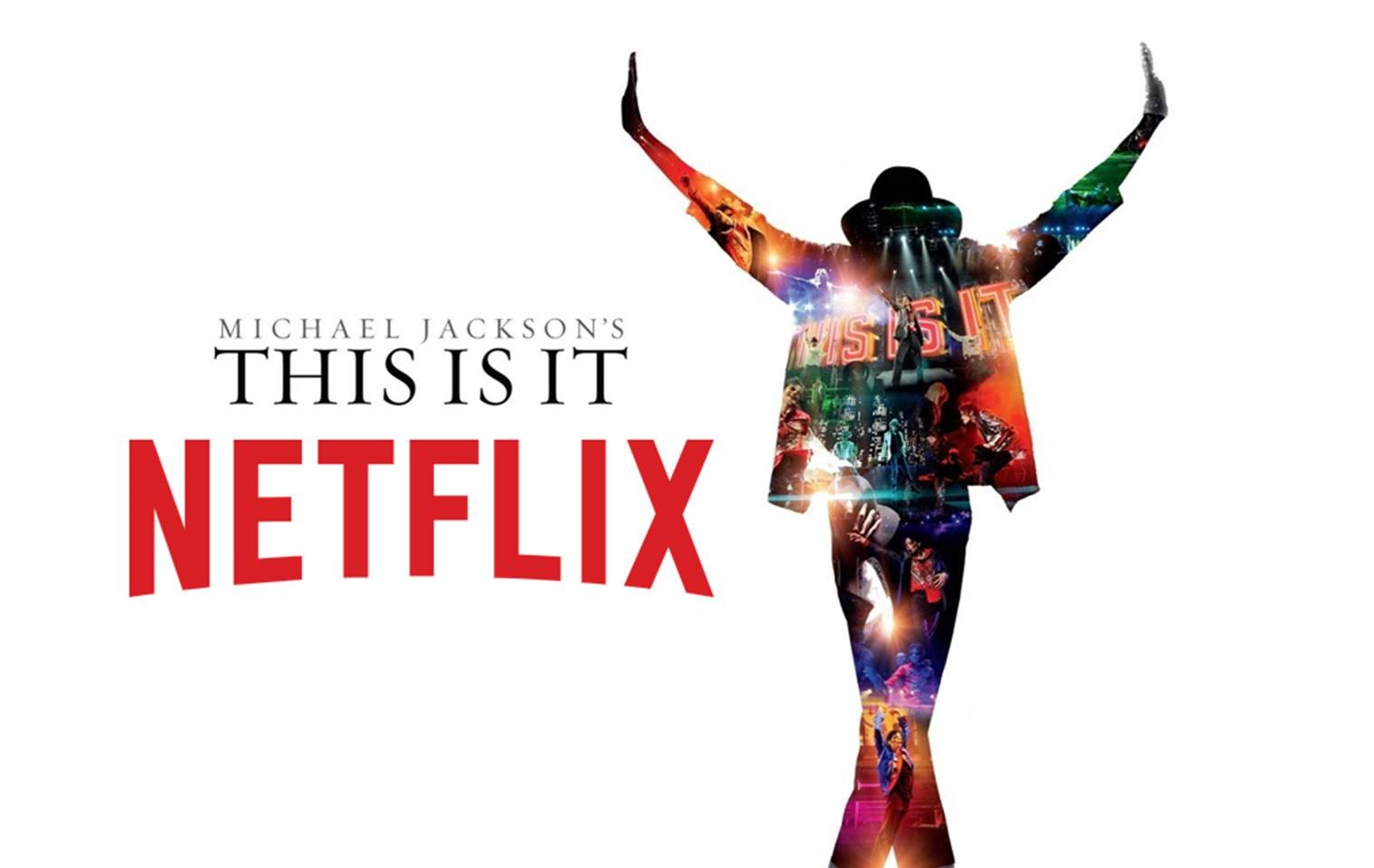 Netflix-this-is-it.jpg