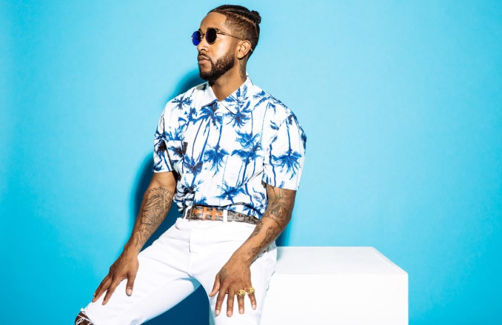 omarion-word-for-word-lead-1024x662.jpg