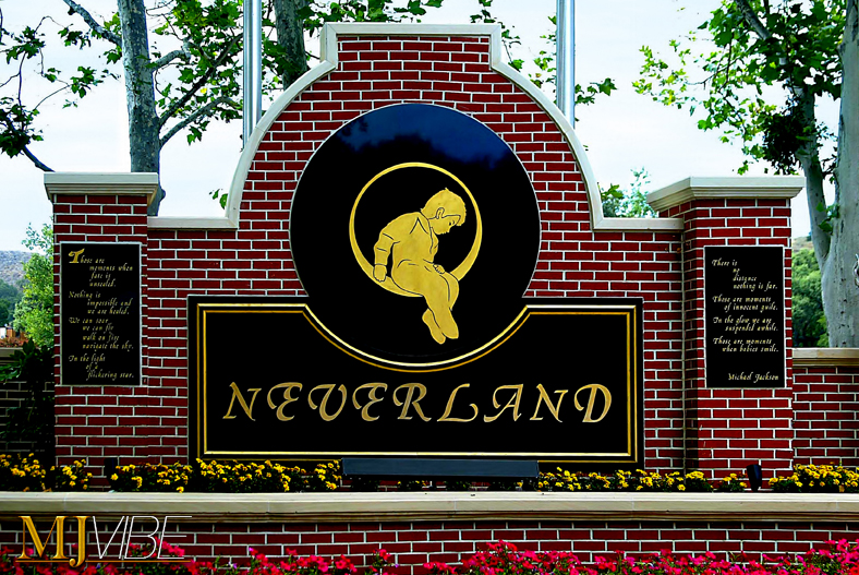 Neverland-Social-Media-Article.jpg