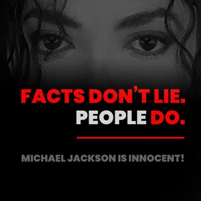 Documentaire, Estate News, Law Suit, Neverland, Nouvelles Les accusateurs peuvent intenter des poursuites contre les entreprises de Michael Jackson, selon le tribunal. Spotify-image