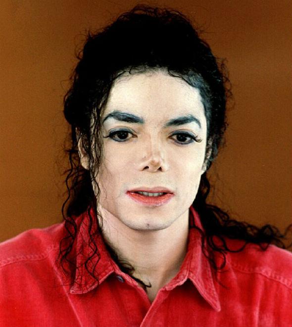 Michael Jacksons Unfair Trial By Social Media