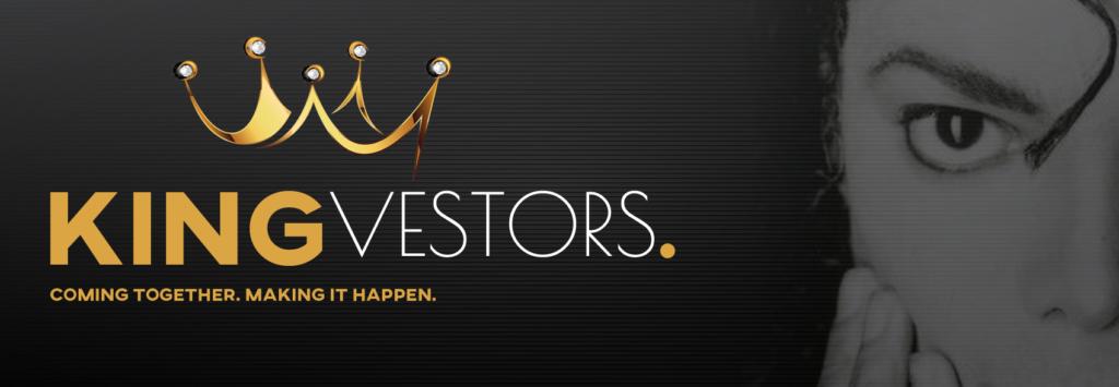Kingvestors-Banner-2-1024x355.png