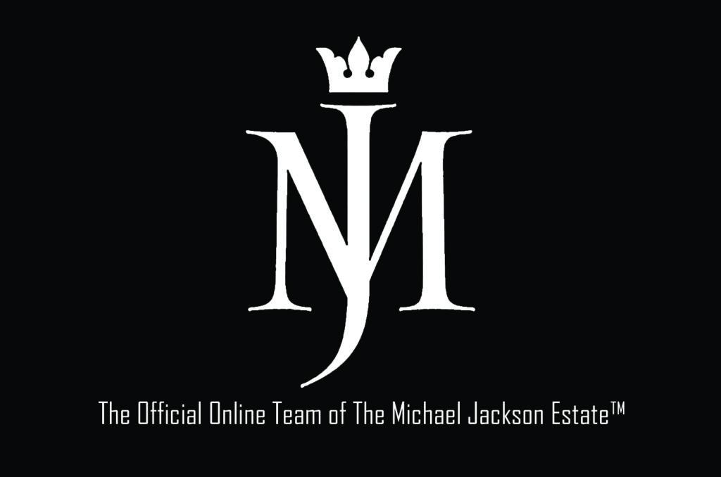 Online-Team-Logo-1024x678.jpg