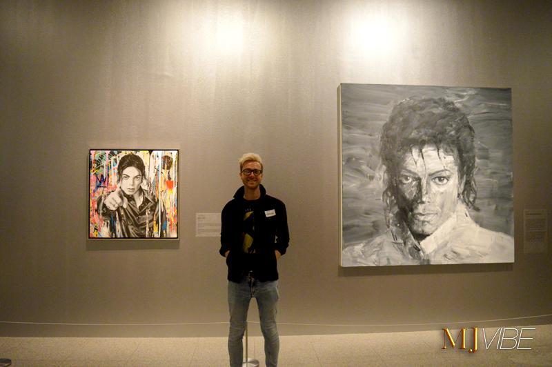 Xscape-Michael-Jackson-Pez-Jax-Bonn.jpg