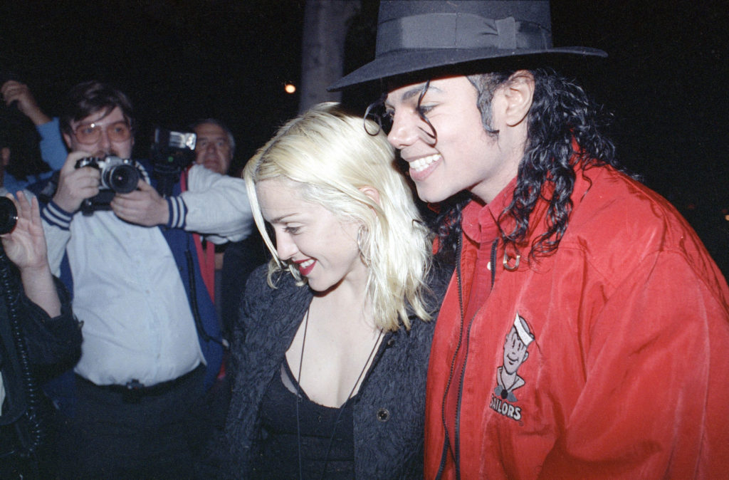 MJ-Madge-1024x674.jpg