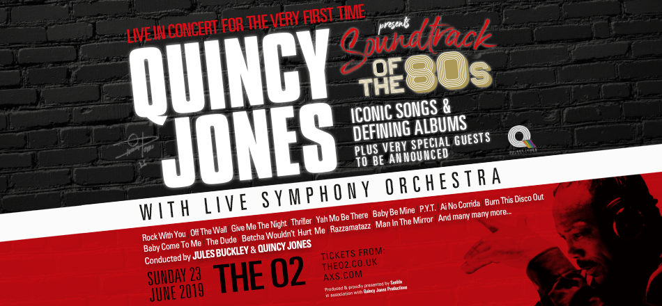 QuincyJones_TheO2_950x440_New-f5a38a22b9.png