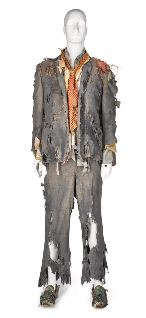 Thriller-costume-01-470x1024.jpg