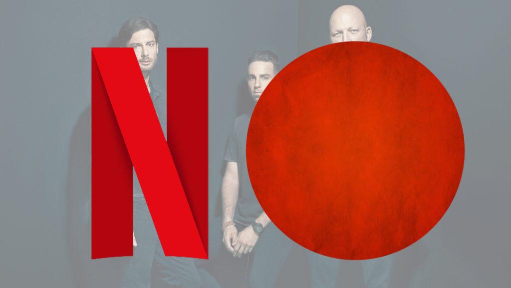 Netflix-Japan-1024x577.jpg