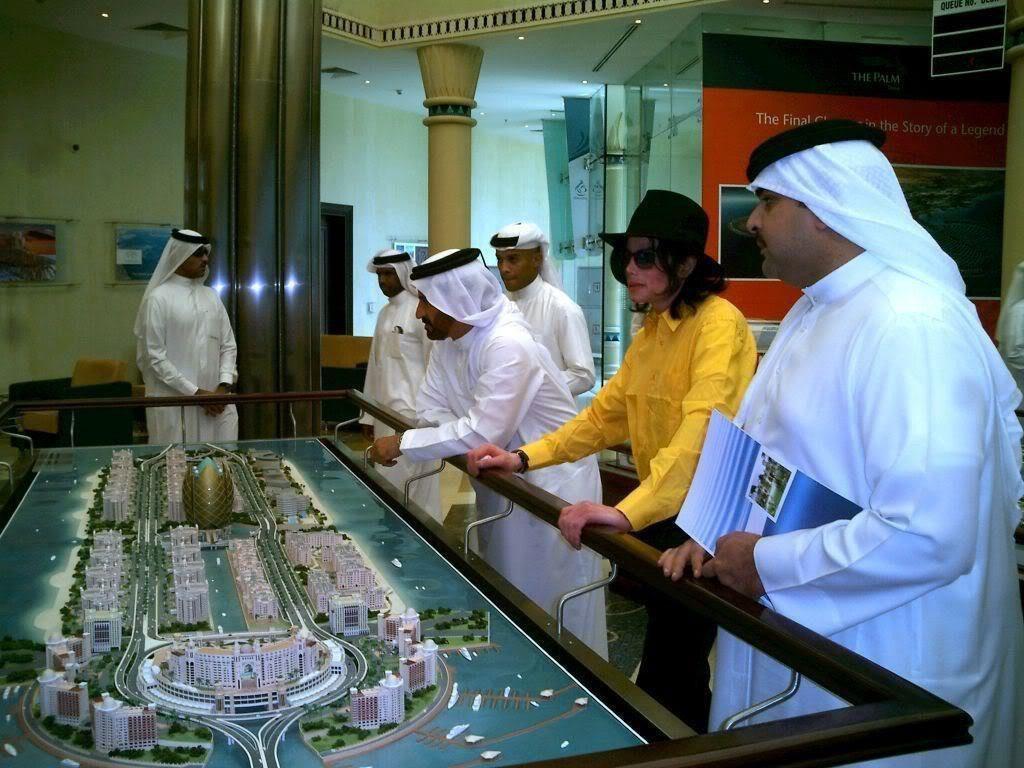 Dubai-Star-02-1024x768.jpeg