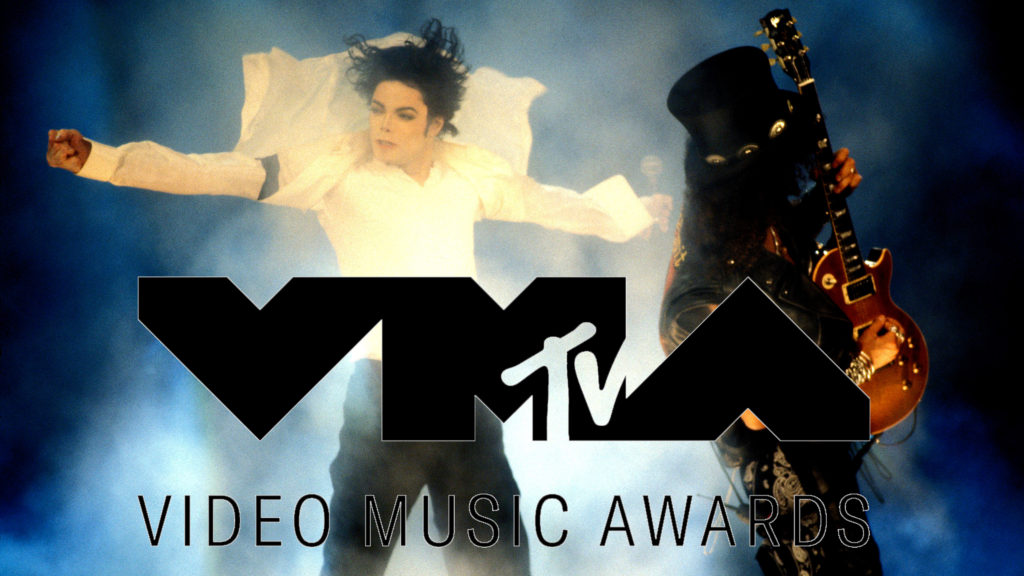 MTV pourrait couper le nom de Michael Jackson du Vanguard Award aux VMA MTV-Awards-drop-1024x576