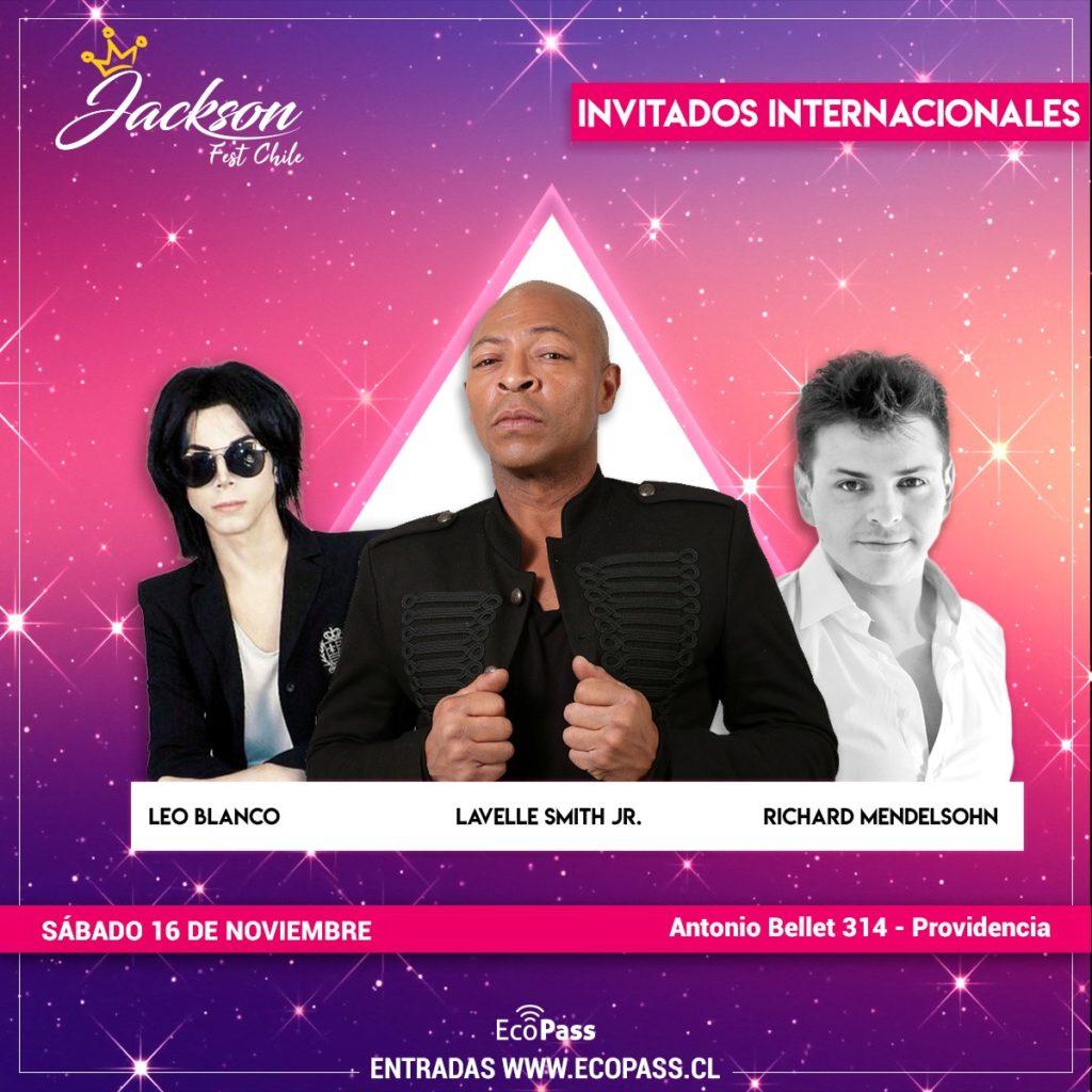 Jackson Fest 2019 au Chili 4edc2acb-cbd4-4616-b85f-8b9113f71fc5-1024x1024