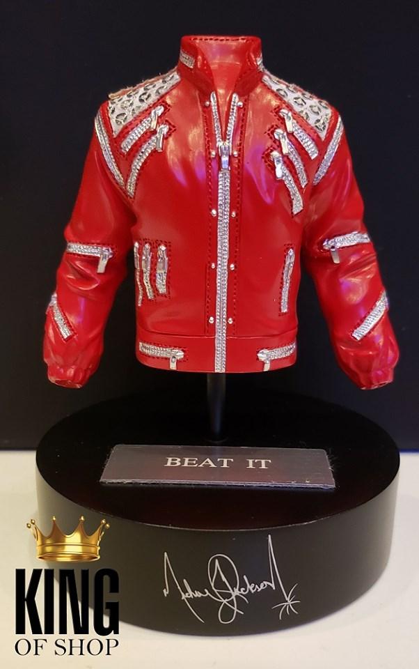 Beat-it-F.jpg